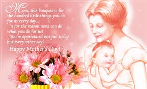 best mothers day greeting cards and crafts for by happy