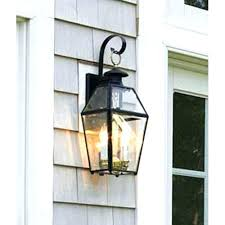 outdoor wall mount led light fixtures wall mount outdoor light fixtures hton bay wall mount outdoor