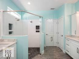 best 25 teal floor paint ideas on pinterest teal shelves teal