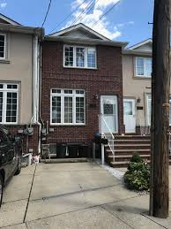 staten island real estate homes for sale in staten island ny