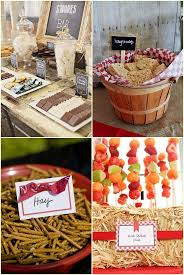 best 25 barn party decorations ideas on pinterest rustic