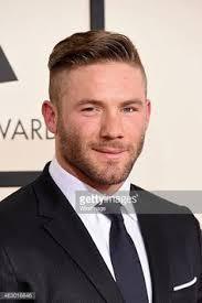 the edelman haircut image result for julian edelman haircut hc pinterest haircuts