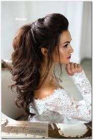 cool hair designs for long hair 2017 winter hair styles new haircut for guys cool bob hairstyles