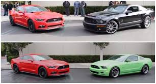 2014 camaro vs 2014 mustang car and driver camaro ss vs mustang gt comparison test results
