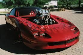 95 chevy camaro 1995 chevrolet camaro image 10