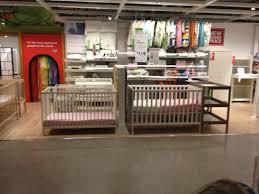Davinci Alpha Mini Rocking Crib by Mini Crib Babies R Us Baby Crib Design Inspiration