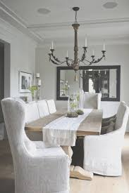 page 25 of dining room category dining room slipcover chairs