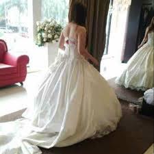 wedding dress kelapa gading photos at catherine wedding photo bridal shop in kelapa gading