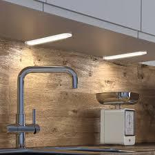 12v under cabinet lighting hafele 12v led 2036 profile under cabinet downlight