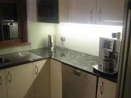 kitchen good kitchen decoration with mahogany kitchen cabinet