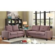 7 piece living room set wayfair
