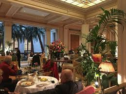 the fabulous hotel grande bretagne of athens greece milesgeek