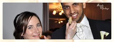 photographe cameraman mariage photographe cameraman mariage limoges 87000 photos