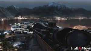 hitman apk hitman sniper v1 7 91 apk mod unlimited money android x mod