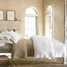 duvet covers u0026 shams brass bed fine linens