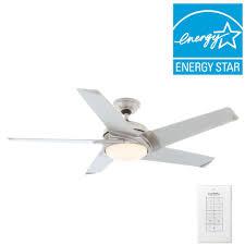 Ceiling Fan Pull String Stuck by Hampton Bay Moresco 32 In Indoor Oil Rubbed Bronze Ceiling Fan