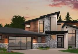 ranch style home design build pros affordable modern house plans to build with tremendeous ranch