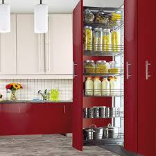modular kitchen fittings in delhi india kitchen shutters