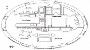 house plans with dimensions 100 house plan dimensions best 10 kitchen floor plans ideas