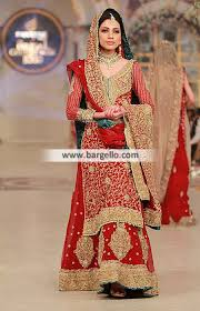 Wedding Dress Designers Uk Mehdi Wedding Dresses Collection Designer Mehdi Wedding Dresses Uk