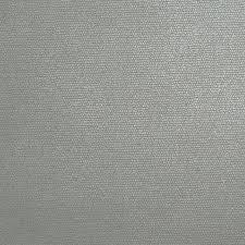 wallpaper metallic hd wallpapers blog