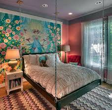 articles with custom wall murals cheap tag wall mural custom custom wallpaper border custom wallpaper maker for bedroom ps4 custom wallpaper update custom wall mural and
