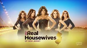 the real housewives of new jersey season 7 intro youtube