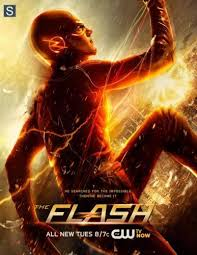 Seeking Air Dates The Flash Season 3 Air Dates Countdown