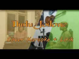 download mp3 didi kempot dudu jodone dudu jodone lirik lagu mp3 free download stafaband