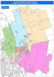 hutto map hutto isd trustees approve 2016 17 zoning changes community