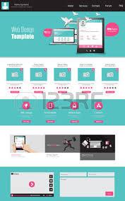 Home Design Media Kit 100 Home Design Media Kit Media Kit Template Fashionista