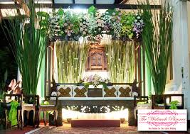 pergola design awesome making an arch for a wedding wedding