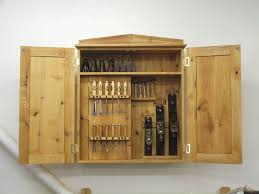Tool Storage Shelves Woodworking Plan by 199 Best Workshop Hand Tool Storage Images On Pinterest Tool