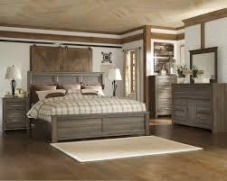 bedroom furniture lake city fl sealy mattresses furniture store