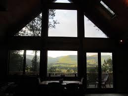 mountainside house plans woodstock mountainside retreat nicest homeaway woodstock