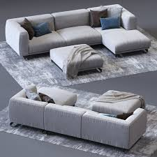 100 chaise lounge corner sofa cream corner sofa chaise longue