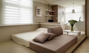 studio apartment setup 327