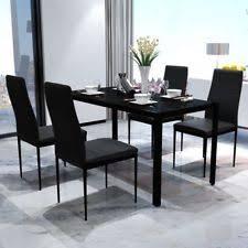 table u0026 chair sets ebay