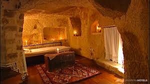 luxury hotel yunak elveri cappadocia cave hotel nevsehir turkey