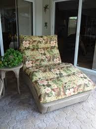 Patio Furniture Slip Covers by Patio Furniture Marge U0027s Custom Slipcovers