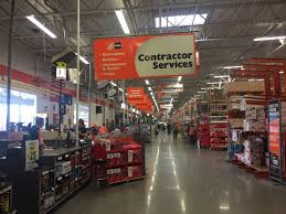 home depot christmas light black friday deals 36 home depot hacks you u0027ll regret not knowing the krazy coupon lady