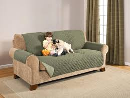 Sofa Covers For Sectionals Sofa Covers Sa Sectional For Pets Sectionals With Recliners
