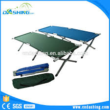 Bunk Bed Cots For Cing For Sale Metal Folding Cot Metal Folding Cot Wholesale Folding