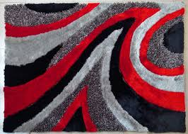 Purple And Grey Area Rugs Excellent Discount Overstock Wholesale Area Rugs Rug Depot Within