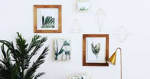 affordable home decor websites 11 cheap home decor stores in montreal to completely transform