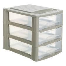 casier de rangement bureau tour de rangement module a4 3 tiroirs bureau couleur
