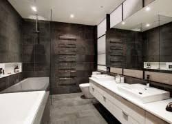 2014 bathroom ideas luxury bathroom ideas wowruler com