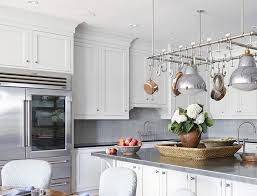 easy kitchen upgrades that make a major impact huffpost