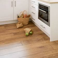 Laminate Flooring Kitchen Laminate Flooring In Kitchen