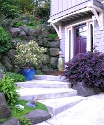 small city front yard landscaping ideas the garden inspirations